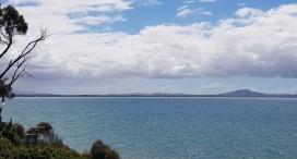 Swansea Tasmania 7190 -42.125534, 148.084979