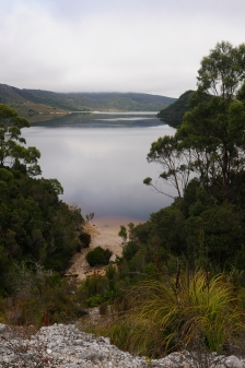 Lake Pedder 025-web