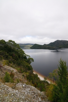 Lake Pedder 029-web