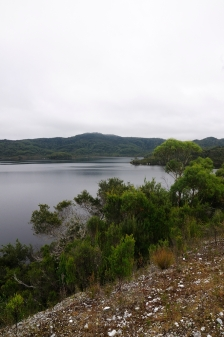 Lake Pedder 034-web