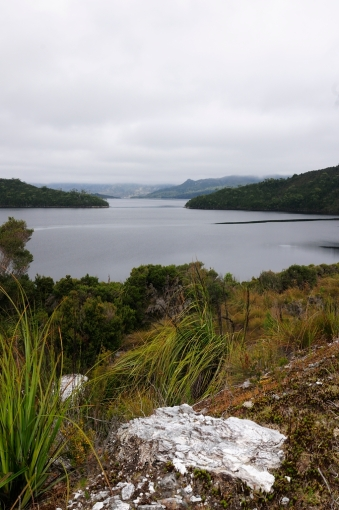 Lake Pedder 050-web