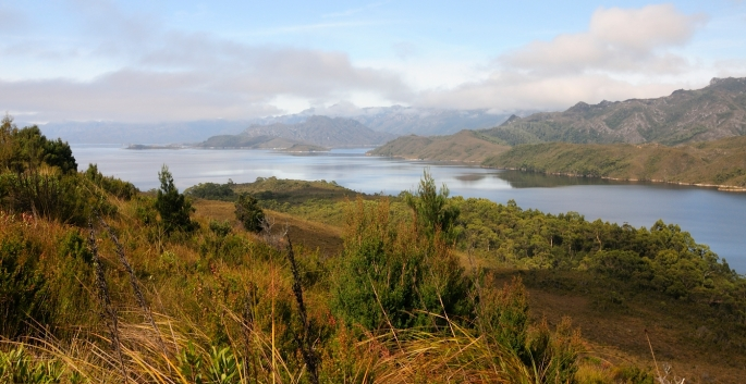 Lake Pedder 080-web